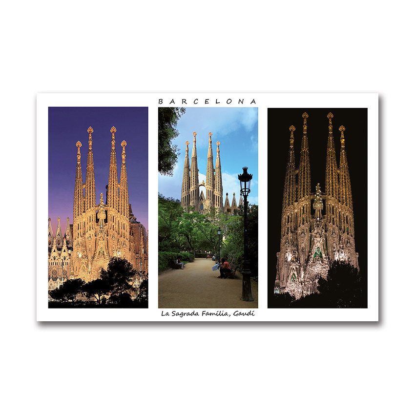27223_SagradaFamilia_mix2_CMYK