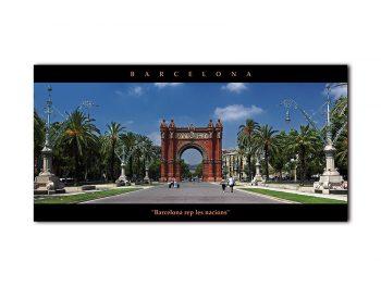 Arco de Triumfo