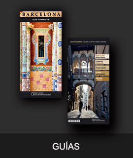 Grid_Guias_Barcelona - copia