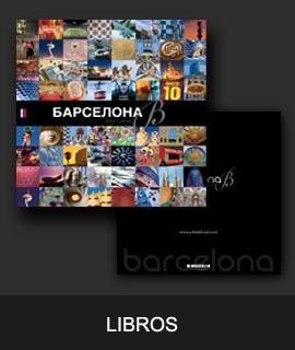 Grid_Libros_Barcelona