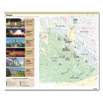 guia_map2