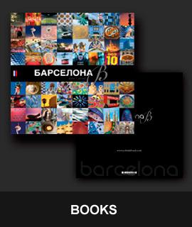 Grid_Libros_Barcelona_EN