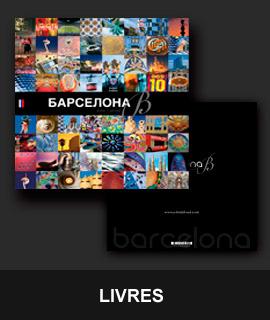 Grid_Libros_Barcelona_FR