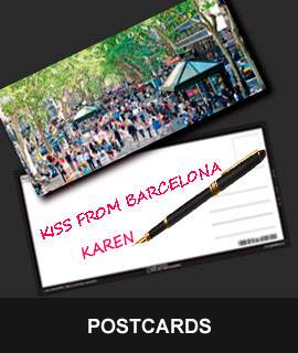 Grid_Postales_Barcelona2_EN