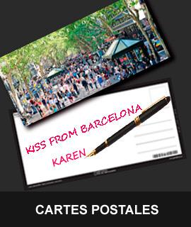 Grid_Postales_Barcelona2_FR