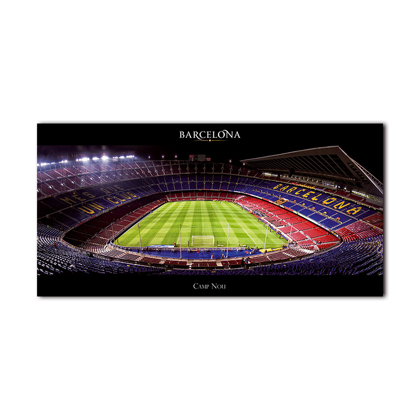 7364_CampNou_Collection